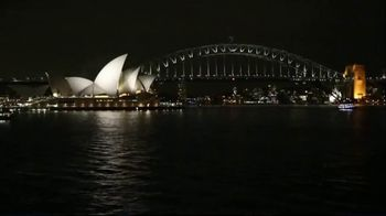 World Wildlife Fund TV Spot, 'Earth Hour 2018' - Thumbnail 1