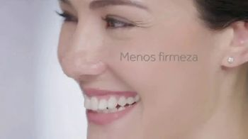 Pond's Rejuveness Anti-Wrinkle Cream TV Spot, 'Las arrugas' [Spanish] - Thumbnail 1