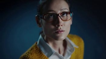 Hewlett Packard Enterprise TV Spot, 'Map the Universe' - Thumbnail 1