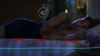 Sleep Number Spring Clearance Event TV Spot, 'Save up to $600' - Thumbnail 4