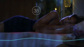 Sleep Number Spring Clearance Event TV Spot, 'Save up to $600' - Thumbnail 5