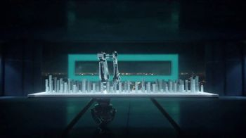 Hewlett Packard Enterprise TV Spot, 'The World's Hardest Game' - Thumbnail 7