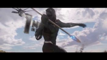 Black Panther - Alternate Trailer 70