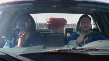McDonald's $1 $2 $3 Dollar Menu TV Spot, 'Fanáticos: desayuno' [Spanish] - Thumbnail 3
