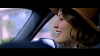 Jeep Presidents Day Event TV Spot, 'Flex Your Freedom' [T2] - Thumbnail 1