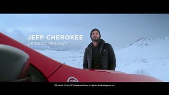 Jeep Presidents Day Event TV Spot, 'Flex Your Freedom' [T2] - Thumbnail 3