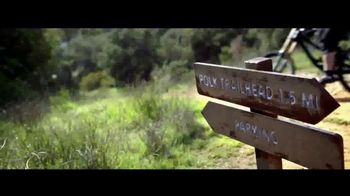 Jeep Presidents Day Event TV Spot, 'Flex Your Freedom' [T2] - Thumbnail 4