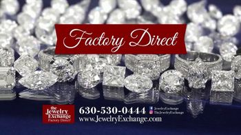Jewelry Exchange TV Spot, 'Diamonds for Every Budget' - Thumbnail 9