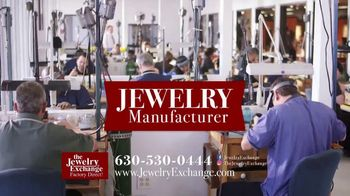 Jewelry Exchange TV Spot, 'Diamonds for Every Budget' - Thumbnail 2