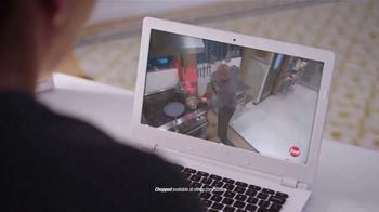 XFINITY TV Spot, 'Internet and Mobile' - Thumbnail 4