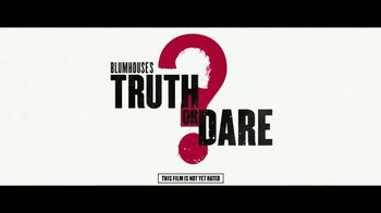 Truth or Dare - Thumbnail 10