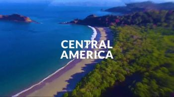 Apple Vacations Spring Super Sale TV Spot, 'It's All Included' - Thumbnail 2