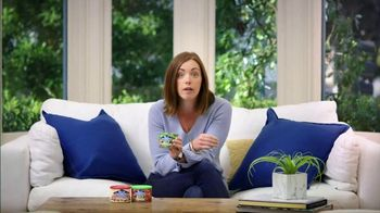Blue Diamond Almonds TV Spot, 'All the Flavors You Crave'