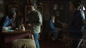 2018 Subaru Outback TV Spot, 'See the World' [T2] - Thumbnail 2