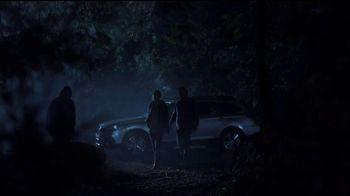 2018 Subaru Outback TV Spot, 'See the World' [T2] - Thumbnail 6