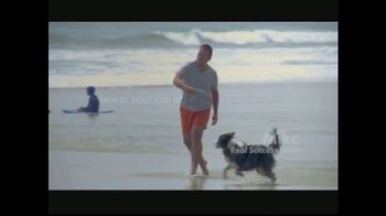 Nutrisystem D TV Spot, 'Take Control and Manage Your Type 2 Diabetes' - Thumbnail 1