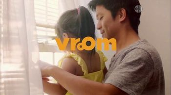 Vroom TV Spot, 'PBS Kids: Brain-Building Moment: Weather' - Thumbnail 9