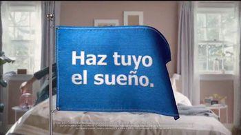 IKEA TV Spot, 'Correspondence' [Spanish] - Thumbnail 9