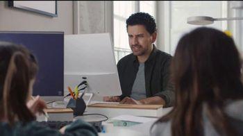 IKEA TV Spot, 'Correspondence' [Spanish] - Thumbnail 3