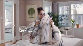 IKEA TV Spot, 'Correspondence' [Spanish]