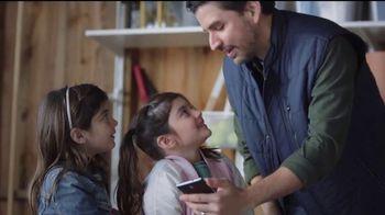 IKEA TV Spot, 'Correspondence' [Spanish] - Thumbnail 7
