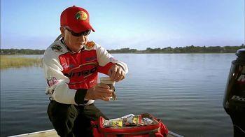 Bass Pro Shops 2018 Spring Fishing Classic TV Spot, 'Mastercard Rebates' - Thumbnail 9