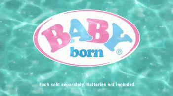 BABY born Mommy, Look I Can Swim! TV Spot, 'Disney Junior: Good Times' - Thumbnail 10