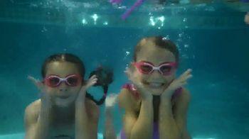 BABY born Mommy, Look I Can Swim! TV Spot, 'Disney Junior: Good Times' - Thumbnail 3