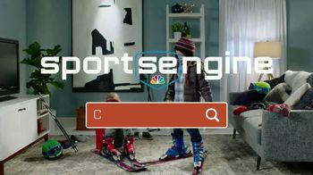 SportsEngine TV Spot, 'I Want To' - Thumbnail 10