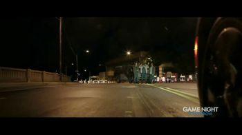 Game Night - Alternate Trailer 44
