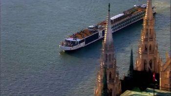 Viking Cruises TV Spot, 'Masterpiece' - Thumbnail 2
