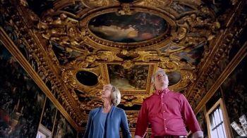 Viking River Cruises TV Spot, 'Masterpiece'