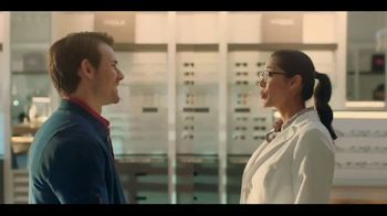 LensCrafters TV Spot, 'Why' - Thumbnail 3