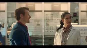 LensCrafters TV Spot, 'Why' - Thumbnail 4
