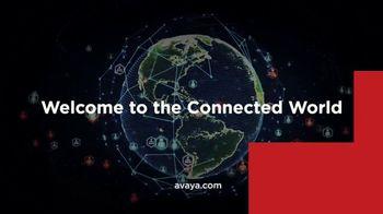 Avaya TV Spot, 'Breaking Through Obstacles' - Thumbnail 7