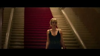Red Sparrow - Alternate Trailer 20