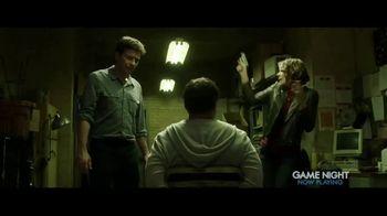 Game Night - Alternate Trailer 50