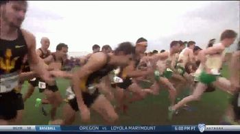 Pac-12 Conference TV Spot, 'PAC Profiles: Cody Brazeal' - Thumbnail 2