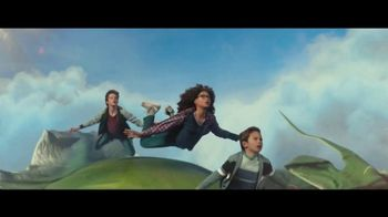 A Wrinkle in Time - Alternate Trailer 43