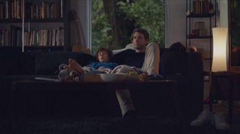 Hulu TV Spot, 'Light Sleeper' - Thumbnail 1