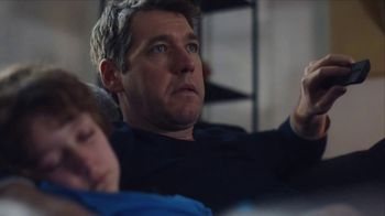 Hulu TV Spot, 'Light Sleeper' - Thumbnail 3