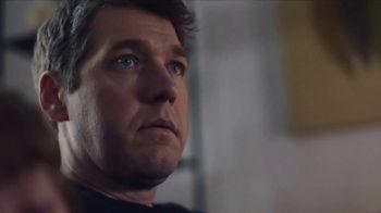 Hulu TV Spot, 'Light Sleeper' - Thumbnail 4