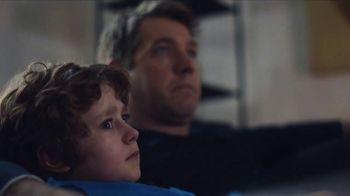 Hulu TV Spot, 'Light Sleeper' - Thumbnail 6