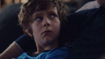 Hulu TV Spot, 'Light Sleeper' - Thumbnail 7