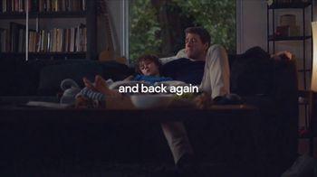 Hulu TV Spot, 'Light Sleeper' - Thumbnail 9