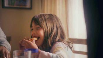 Papa Murphy's 5-Meat Stuffed Pizza TV Spot, 'Unbaked' - Thumbnail 8