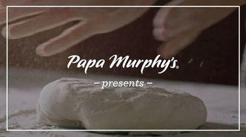 Papa Murphy's All Meat Pizza TV Spot, 'Fresh Take' - Thumbnail 1