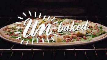 Papa Murphy's All Meat Pizza TV Spot, 'Fresh Take' - Thumbnail 2