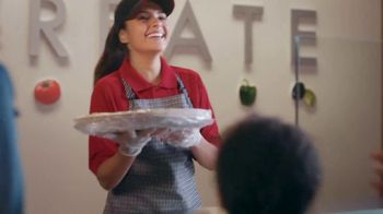 Papa Murphy's All Meat Pizza TV Spot, 'Fresh Take' - Thumbnail 5
