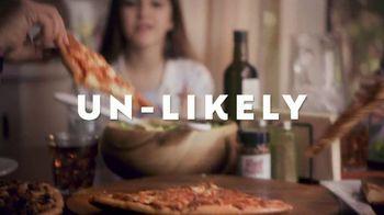 Papa Murphy's All Meat Pizza TV Spot, 'Fresh Take' - Thumbnail 8